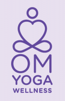 Om Yoga and Wellness Gothenburg