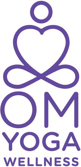 OMYOGA-web-white-300